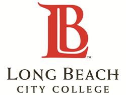 LongBeachCityCollege_Logo_10KSmallBiz_GoldmanSachs