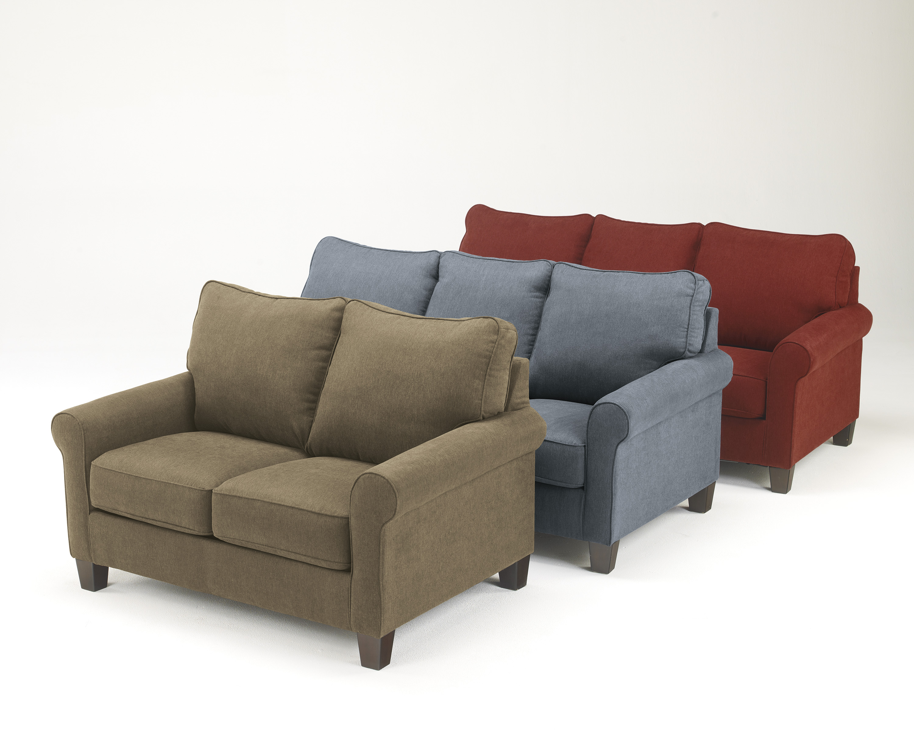 Lindsey's Suite Deals Furniture fers New Deals for Tax