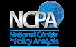 Alabama Medicaid Drug Program in Need of Reform: NCPA Report