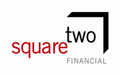 SquareTwo Financial Recognized For Second Year As One of Computerworld's Best Places To Work in IT