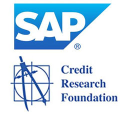 SAP Receivables Management Seminar by CRF
