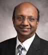 Subu Subramanian, VP Operations, ALOM