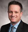 Brandon Marugg, Chief Technology Officer, ALOM