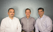 HealthEd Revamps Client Engagement Team at 25-Year Mark