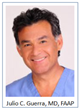 Developer of My Medical Inventory software for private practice physicians