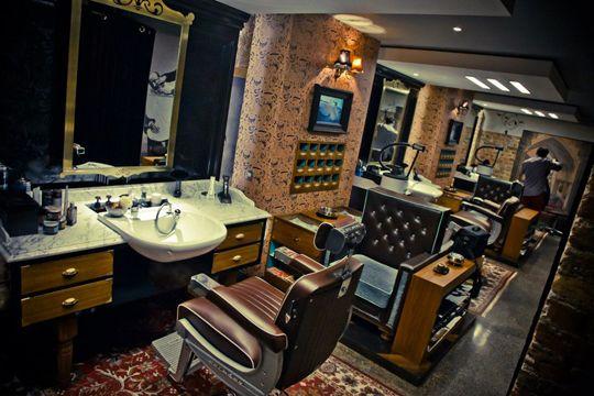 1000 images about b a r b e r on pinterest. Black Bedroom Furniture Sets. Home Design Ideas