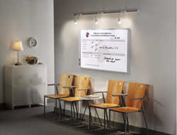 Quartet Whiteboards - Whiteboard A to Z - Whiteboard Supplier