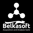 Belkasoft Acquisition and Analysis Suite