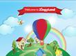 Welcome to zingyland
