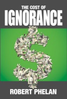 Performance Based Insurance