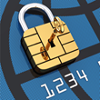 Canada Outperforms United States in Fighting Debit Card Processing Scams – MONEXgroup Provides Secure Payment Solutions