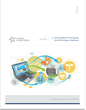 May 2014 Issue Brief Discusses Emerging Technologies in Healthcare