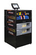 CribMaster X3 Industrial Benchtop Vending Solution