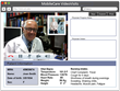 AGNITY Healthcare Enhances APTUS MobileCare™ with the Introduction of...