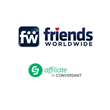 Friends Worldwide Launches Partner Program for 17 Niche Dating Brands...