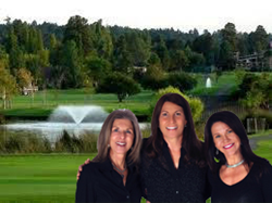 Flagstaff Real Estate Services