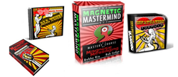 magnetic messaging ebook review