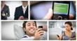 magnetic messaging ebook