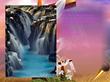 mobipixie ecard, greeting card, photo sharing, card making
