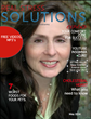 Dr. Carol Look Joins Expert Panel at Real Stress Solutions Digital...