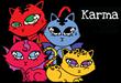 KARMA CATS
