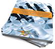 Nouveau Livre Blanc LiveSource.com : Comment diminuer les risques de...