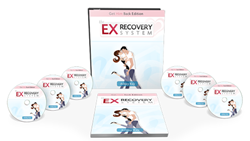 ex recovery system pdf review