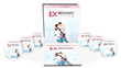 Ex Recovery System PDF Review | Learn How to Fix A Broken Relationship...