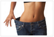 low carb diet plan, recipes and effects