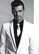 Romulo Pires – Male Supermodel Celebrates 10 Years Conquering Campaigns and Runways Worldwide