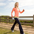 Health Benefits Of Walking Outside Everyday Instead Of Driving, A New...