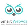 SmartWebAds