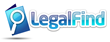 LegalFind.ca Makes it Possible to Find a Lawyer at No Cost Through its New Website