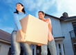Los Angeles Movers Provide Moving Services at Affordable Prices