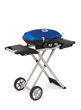 Take Your Cooking On The Road With The Vesta Award Winning TravelQ™...