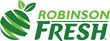 C.H. Robinson Offers New Approach with Robinson Fresh®