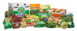 Robinson Fresh® consumer and private label brands
