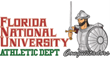 Florida National University's Athletic Department Hosts Inaugural...