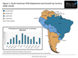South American ATM Market Holds Great Potential