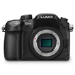 Discover 4K and the Mirrorless Camera Revolution at the Adorama and...