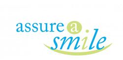 Assure A Smile Announces New Invisalign® Special for May
