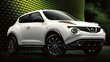 "The 2014 Nissan Juke Crossover Reinvents ""Fun Driving"" at Delaware and..."