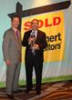 Orlando Based WEICHERT, REALTORS® - Hallmark Properties Earns...
