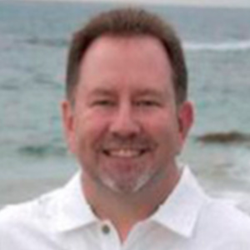 Jim Guenthner