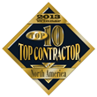 Air America Air Conditioning Named Rheem North American Top Ten...