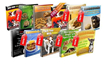 Dog Food Secrets Review | Discover the Truth about Commercial Dog...