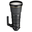 Nikon Makes a Splash with New Underwater Photography Gear, 400mm Lens...