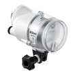 Nikon 1 SB-N10 Underwater Speedlight
