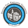 Denver, employee education, city university