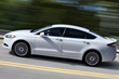 Maryland Ford Dealership Increases Inventory of the Ever Popular 2014...